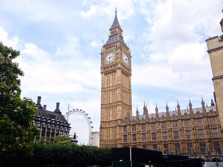 f851e-parliament2blondon2beye2bengland2btravel