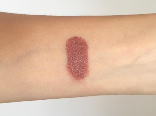 Bite Beauty Multistick Brioche Sephora VIB sale haul swatch