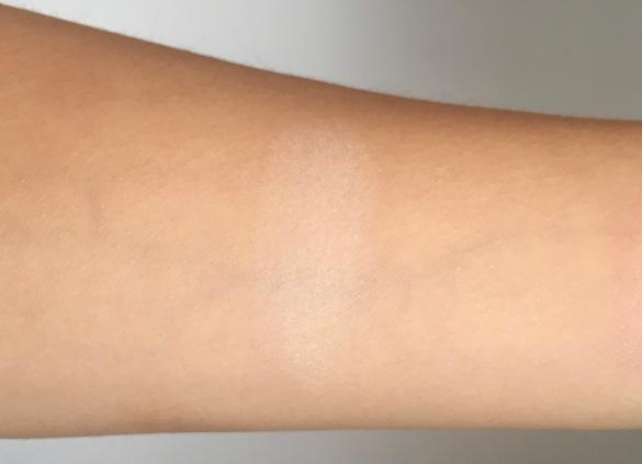 Kat Von D Lock-It Blotting Powder Light Sephora VIB sale haul swatch