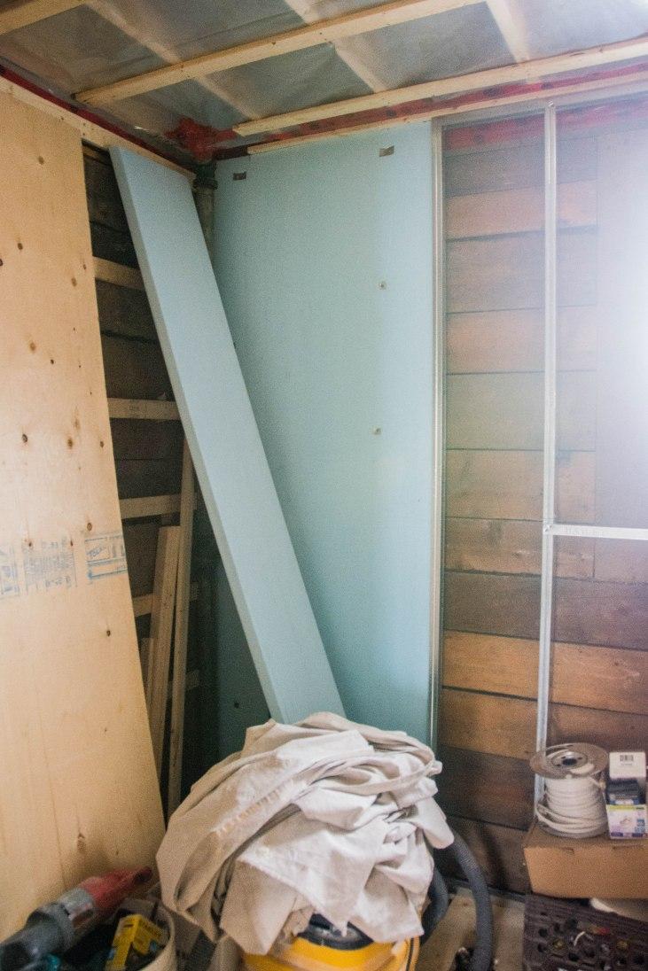 bathroom remodel renovation Tecto Inc 4